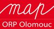 Místní akční plán vzdělávání v ORP Olomouc