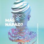 101-plakat_masnapad