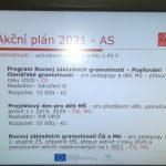 IMG_20210122_112151