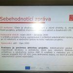 IMG_20210122_112204
